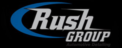 Rush Group Detailing